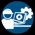 icono-360-consultoria