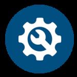 icono-360-ingenieria